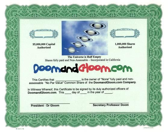 doomandgloom1